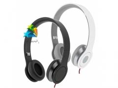 SŁUCHAWKI AUDIO BEATS MP3 MP4 MEGA BASS