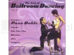 The Best Of Ballroom Dancing vol.6