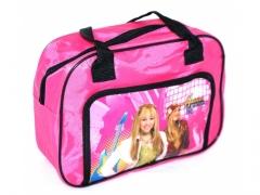 torba z HANNAH MONTANA 4426