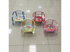 Krzesełko dla dzieci krzesło DZiECKA KOLORY