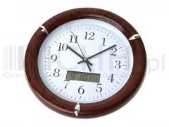 Zegar ścienny 4007