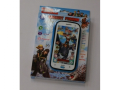 DRAGON - Smart Phone 6232/120