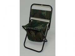 Krzeselko skladane 192B/20