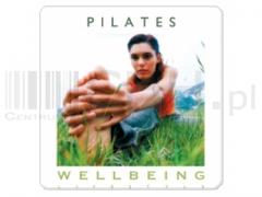 Pilates- Lifestyle