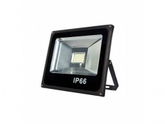 HALOGEN LED 10W SMD NAŚWIETLACZ LAMPA REFLEKTOR