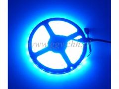 Tasma LED 5m/013rgb/20