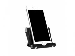 Uchwyt stojak na telefon / tablet uniwersalny