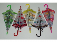 UM - Parasol dzieciecy 702/60