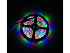 Tasma LED 5m/073/60 MULTICOLOR