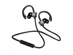 Słuchawki bezprzewodowe do biegania Sportowe