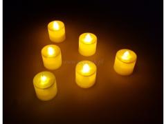 Swietlik LED 1162ww/24/960