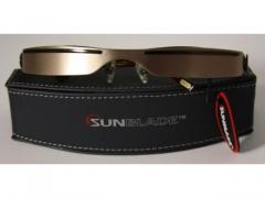 SUPER CENA - Sunblade 100