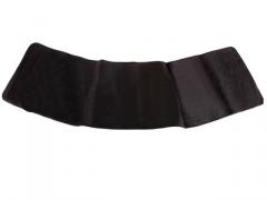 Pas neoprenowy obszywany 30x100 cm