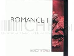 Romance II