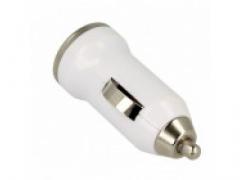 ŁADOWARKA SAMOCHODOWA UNIWERSALNA 12V ZASILACZ USB