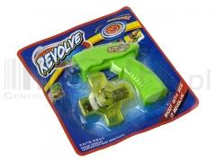 Zabawka bączek 2619a