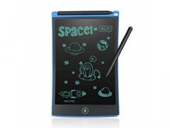 Tablica elektroniczna do rysowania tablet znikopis
