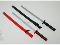 Miecz dewniany 7135/100
