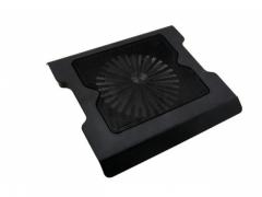Podkładka chłodząca pod laptopa LED