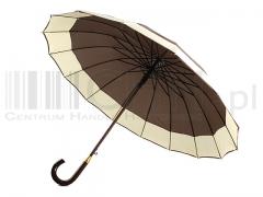 Parasol laska 419