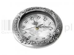 Zegar ścienny Antyk 7