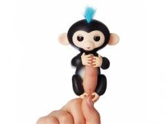 Małpka na palec - Happy Monkey 1204/100