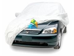POKROWIEC NA SAMOCHÓD auto plandeka - rozmiar XL