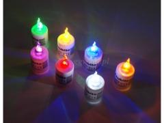 Swietlik LED S1/M7/20/200