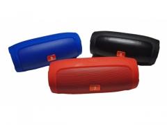 Głośnik bezprzewodowy bluetooth charge 3+ mini