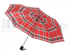 Parasol Tiross 24 cm