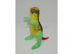 Dinozaur dmuchany 015/12