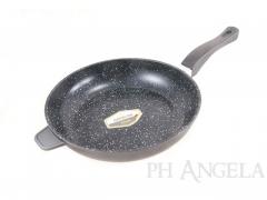 Patelnia Ceramiczna 28 cm Greblon (CA0103)