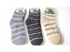 Skarpety bukla męskie - różne kolory