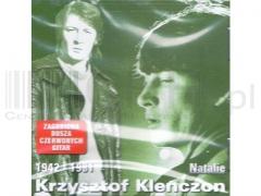 Krzysztof Klenczon - Natalie