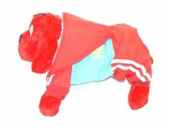 Ubranko dla psa 18