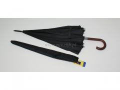 TS - Parasol laska 1363/36
