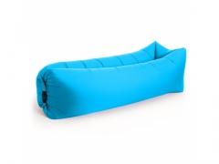 Lazy Bag AIR SOFA Materac NA POWIETRZE + Pokrowiec