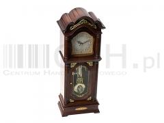 Zegar stojący 0488