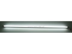 SUPER CENA - Lampa Neon T4/50