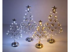 Christmas - choinka dekoracyjna 78/18