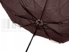 Parasol Smile  24 cm