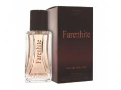 Perfum meski 7512/24 Farenhite
