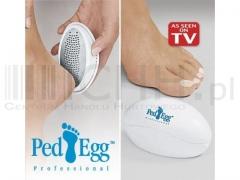 Tarka do stóp Ped Egg