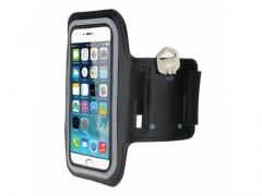 Etui opaska na ramię telefon smartfon 5,5