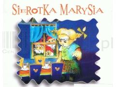 Sierotka Marysia