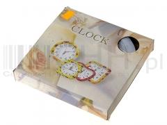 Zegar ścienny BC/48