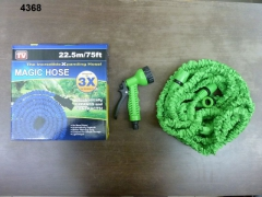 Magic Hose 4368/22,5m/24