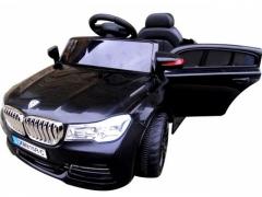 CABRIO BMW X6 X5 X3 AUTKO NA AKUMULATOR 2 SILNIKI