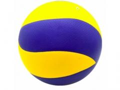 Piłka do siatkówki panelowa