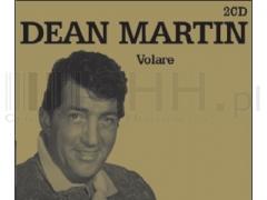 Dean Martin- Volare 2CD